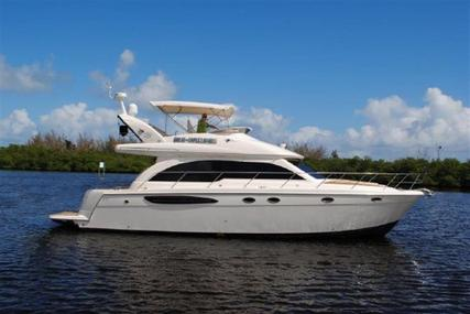 Meridian for sale in United States of America for $199,000 (£154,563)