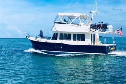 Mainship 40 TRAWLER for sale in United States of America for $215,000 (£163,379)