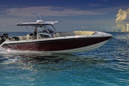 Nor-Tech 390 Sport Center Console for sale in United States of America for $444,900 (£353,404)