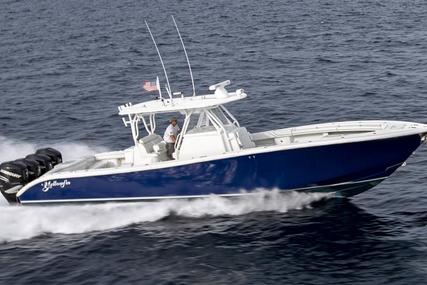 Yellowfin for sale in United States of America for $325,000 (£253,202)