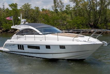 Fairline Targa Open for sale in United States of America for $300,000 (£235,645)