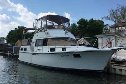 Carver Yachts Aft Cabin Motor Yacht for sale in United States of America for $34,900 (£27,984)