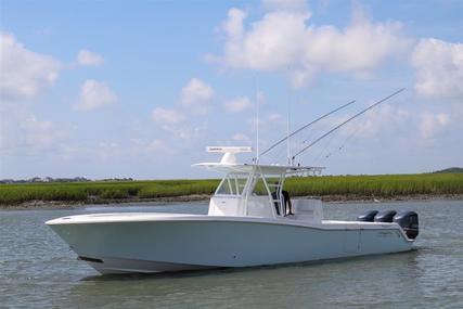 Invincible Open Fisherman for sale in United States of America for $369,000 (£285,902)