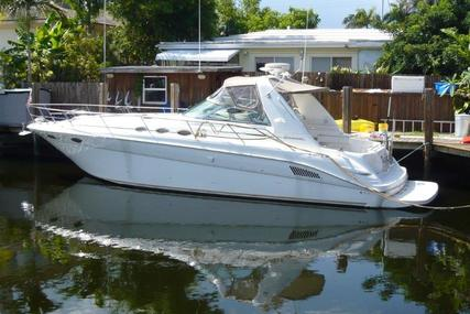 Sea Ray 370 Sundancer for sale in United States of America for $79,000 (£60,855)