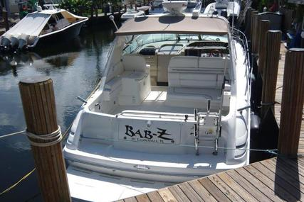 Sea Ray 370 Sundancer for sale in United States of America for $72,500 (£58,134)