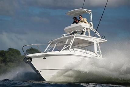 Everglades 350LX for sale in United States of America for $179,000 (£142,188)