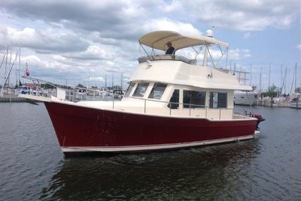 Mainship 34 Trawler for sale in United States of America for $179,900 (£138,969)