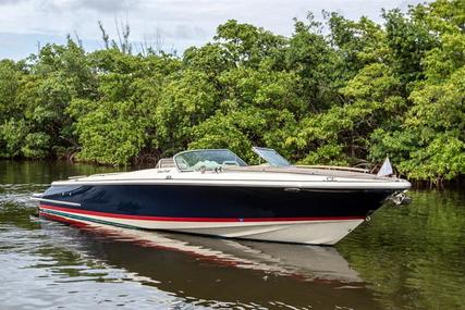 Chris-Craft Corsair 28 for sale in United States of America for $139,900 (£111,129)