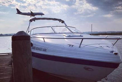 Rinker 24 for sale in United States of America for $17,400 (£13,745)