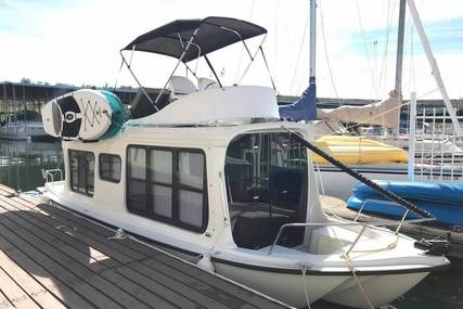 Adventure Craft 29 Dual Helm for sale in United States of America for $39,000 (£30,740)