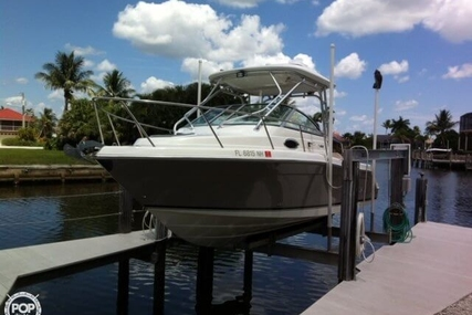 Robalo 26 for sale in United States of America for $86,200 (£68,472)