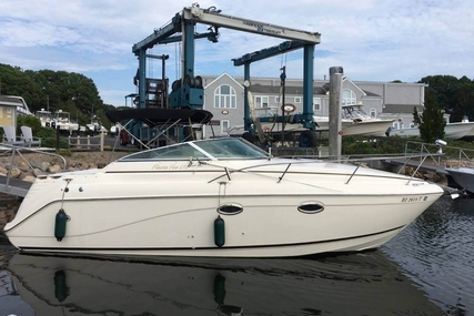 Rinker 30 for sale in United States of America for $22,500 (£17,774)