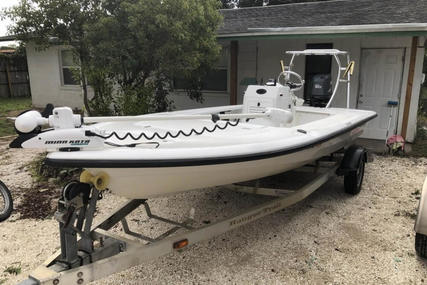 Ranger Boats 169 Ghost for sale in United States of America for $16,500 (£12,710)