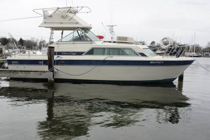 Chris-Craft Catalina 291 for sale in United States of America for $15,000 (£11,933)