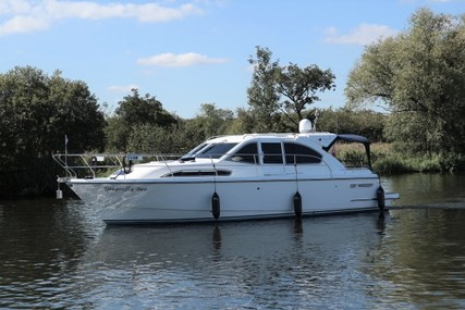 Haines 35 Sedan for sale in United Kingdom for £159,950