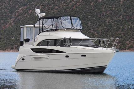 Meridian 368 MotorYacht for sale in United States of America for $155,000 (£118,548)