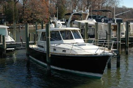 Sabre 38 Express for sale in United States of America for $325,000 (£258,162)