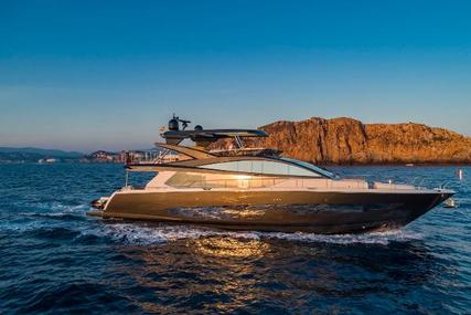 Pearl 80 for sale in Spain for £2,900,000