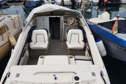 Bayliner 2052 Capri LS for sale in Spain for €8,990 (£8,113)