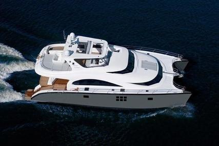 SUNREEF POWER 70 for sale in  for $1,850,000 (£1,398,675)