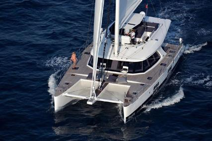 Sunreef Yachts Loft 60 for sale in  for $1,890,000 (£1,466,970)