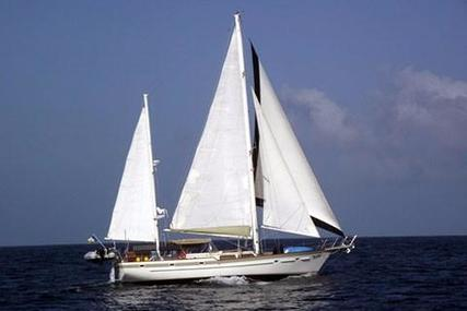 Irwin Yachts 52 for sale in  for $125,000 (£99,072)