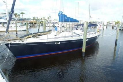 Beneteau Oceanis 500 for sale in  for $75,000 (£59,666)