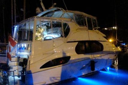 Silverton 43 Motor Yacht for sale in  for $99,900 (£77,465)