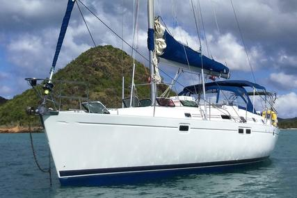 Beneteau 463 for sale in  for $98,000 (£76,977)