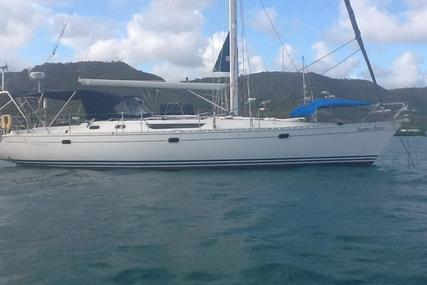 Jeanneau Sun Odyssey 45.1 for sale in  for $97,500 (£76,585)