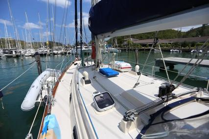 Island Packet 44 for sale in  for $189,000 (£146,796)