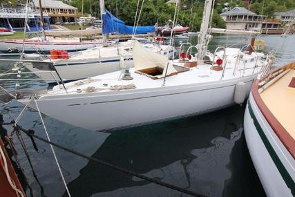 Nautor's Swan Yawl for sale in  for $59,000 (£46,762)