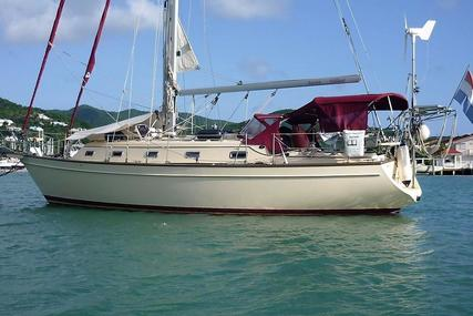 Island Packet 380 for sale in Antigua and Barbuda for $149,000 (£118,613)
