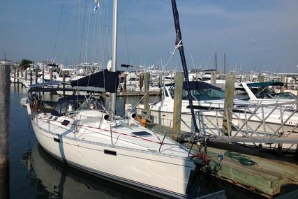 Beneteau Oceanis 390 for sale in Antigua and Barbuda for $59,500 (£47,800)