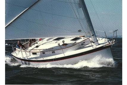 Nonsuch 36 for sale in Antigua and Barbuda for $69,500 (£54,336)