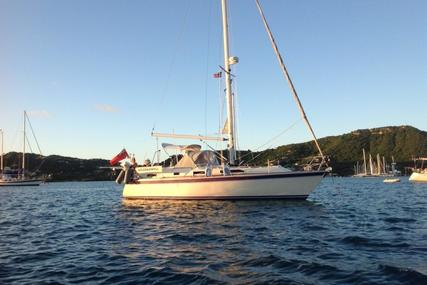 Westerly Oceanquest 35 for sale in  for $28,000 (£21,614)