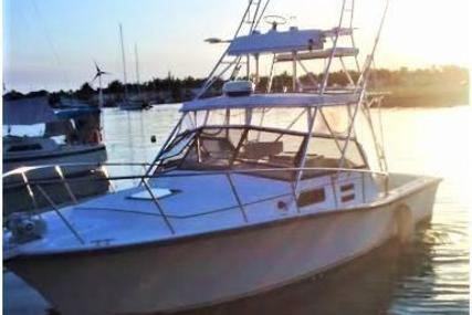 Rampage 31 Sport Fisherman for sale in  for $50,000 (£39,410)