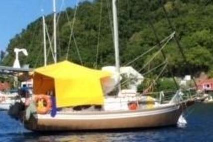 BAYFIELD Cutter for sale in  for $35,000 (£27,118)