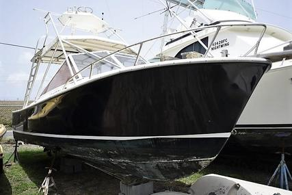 Strike 26 Center Console Cuddy for sale in  for $28,000 (£21,708)
