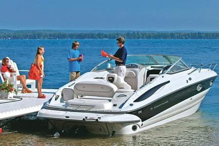 Crownline 275 for sale in Antigua and Barbuda for $55,000 (£42,269)