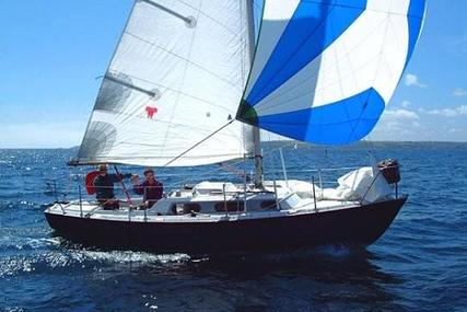 Achilles 24 for sale in  for $3,500 (£2,774)