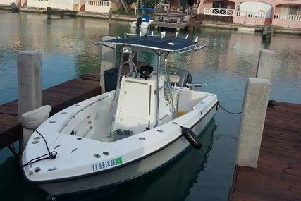 Contender 23 for sale in  for $45,000 (£35,640)
