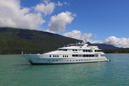 Christensen Custom for sale in United States of America for $16,495,000 (£12,683,778)