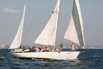 Stephens Bros Hull # 633 for sale in United States of America for $295,000 (£232,521)