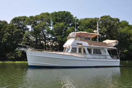 Grand Banks Europa 42 for sale in United States of America for $460,000 (£357,226)