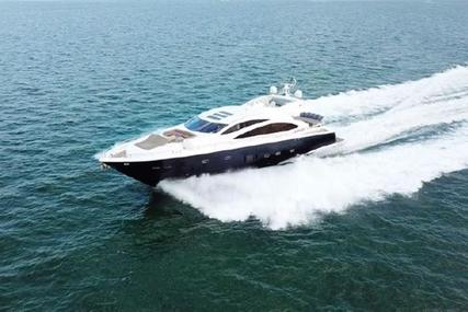 Sunseeker Predator 84 for sale in United States of America for $4,495,000 (£3,550,889)