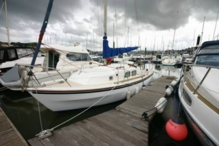 Westerly 26 Centaur for sale in United Kingdom for £6,495