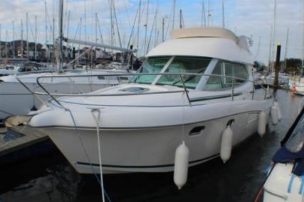 Jeanneau Merry Fisher 925 Fly for sale in United Kingdom for £59,995