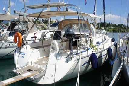 Bavaria Yachts 38 Cruiser for sale in Greece for €57,500 (£50,760)
