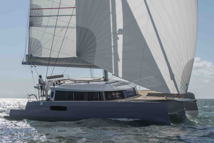 "NEEL Trimarans (FR) NEEL 51 ""LOFT"" for sale in France for €841,484 (£755,711)"
